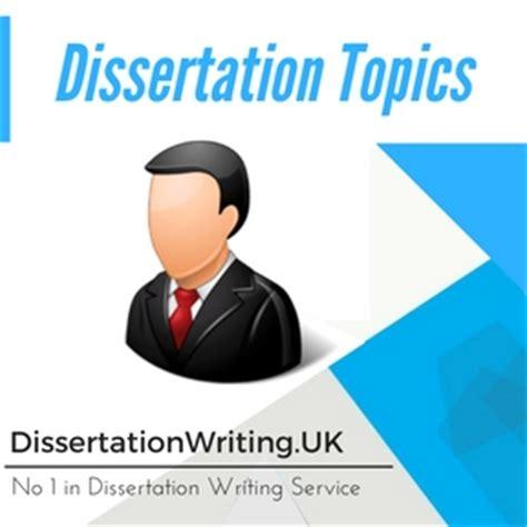 criminology dissertation topics - Research Database