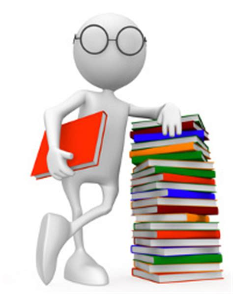 Ideas dissertation topics criminology